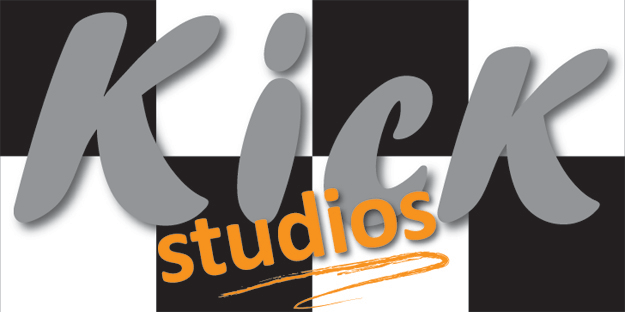 Using Multiple Microsoft Teams Tenants and Accounts - Kick Studios